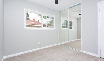 9805 Ivanho St, Spring Valley, CA 91977