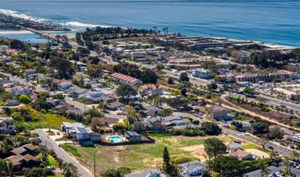 521 S Rios, Solana Beach, CA 92075