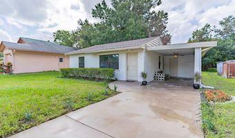 916 TIMOR AVENUE, Orlando, FL 32804