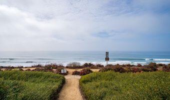 290 Dolphin Cove Ct, Del Mar, CA 92014