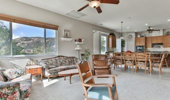 415 Peutz Valley, Alpine, CA 91901