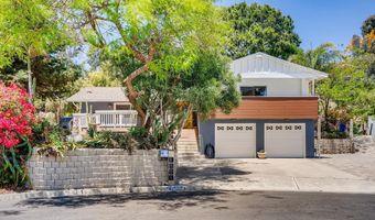 1401 Pambara Circle, Oceanside, CA 92054