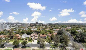10751 Wilshire Blvd, Los Angeles, CA 90024