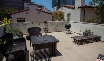 10830 Lindbrook Dr, Los Angeles, CA 90024