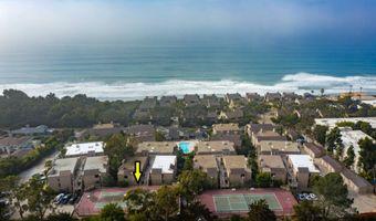 290 Dolphin Cove Court, Del Mar, CA 92014