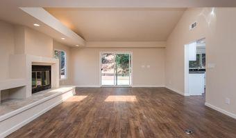 3822 Avenida Johanna, La Mesa, CA 91941