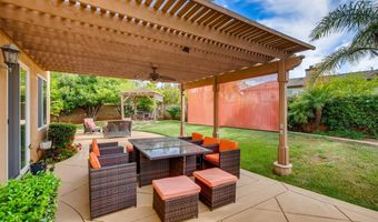 414 Adelaide Gln, Escondido, CA 92026