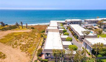 137 S Shore, Solana Beach, CA 92075