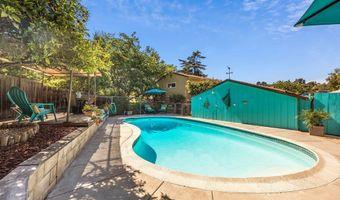 10455 Don Pico Rd., Spring Valley, CA 91978