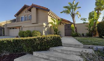 1033 Via Mil Cumbres, Solana Beach, CA 92075