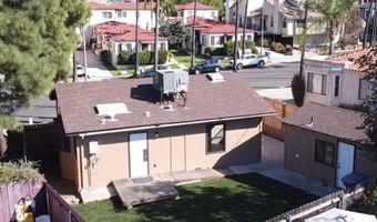 8442 LA MESA BLVD, La Mesa, CA 91942