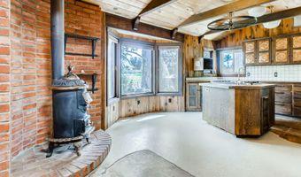 1642 Alpine Terrace Road, Alpine, CA 91901