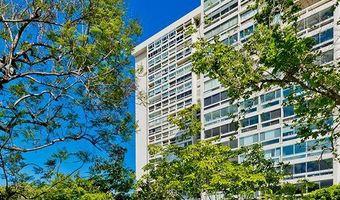 2220 Avenue Of The Stars 1203, Los Angeles, CA 90067