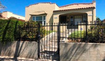 2025 W 73rd Street, Los Angeles, CA 90047