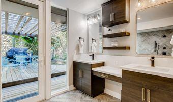 1490 Oribia Street, Del Mar, CA 92014