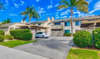 2368 Grand Ave, San Diego, CA 92109