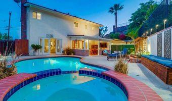 9650 Jimzel Rd, La Mesa, CA 91942