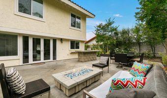 617 Santa Helena, Solana Beach, CA 92075