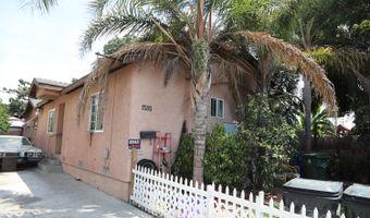 1535 W Gage Ave, Los Angeles, CA 90047