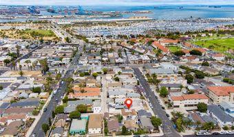 2232 S Grand Avenue, San Pedro, CA 90731
