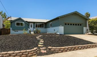5904 Poppy Street, La Mesa, CA 91942