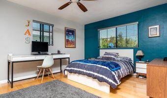 9803 Grosalia Avenue, La Mesa, CA 91941