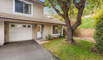 405 Bay Meadows Way, Solana Beach, CA 92075