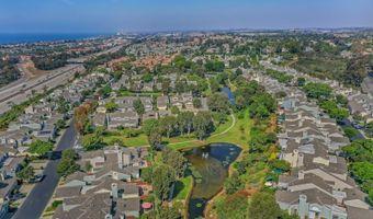 7123 Lantana Terrace, Carlsbad, CA 92011