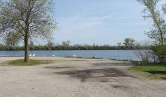 9002 WOODLEY Road, Manito, IL 61546