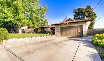 10281 Ramona Dr, Spring Valley, CA 91977