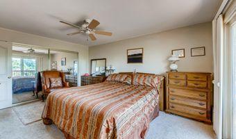 2324 Big Pine Rd, Escondido, CA 92027