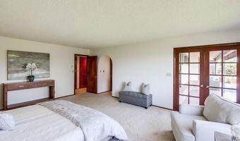 833 NORSE LN., Escondido, CA 92025
