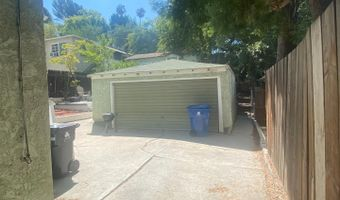4016 Prospect Ave, Los Angeles, CA 90027