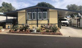 3340 Del Sol Blvd #112, San Diego, CA 92154