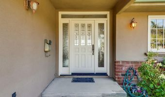 13445 Mango Drive, Del Mar, CA 92014