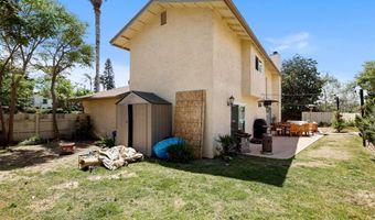 2268 California St, Oceanside, CA 92054