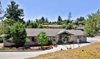 4134 Conrad dr, Spring Valley, CA 91977