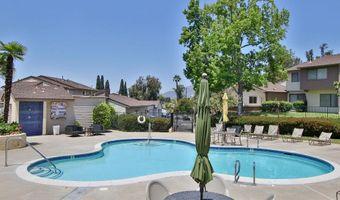 6050 Henderson Drive, La Mesa, CA 91942