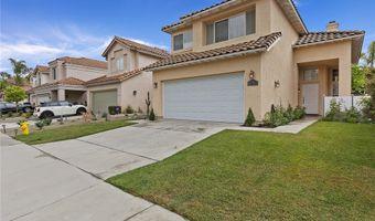 1594 Avenida Mantilla, Oceanside, CA 92056