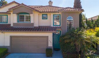 2909 Platinum Place, Carlsbad, CA 92009