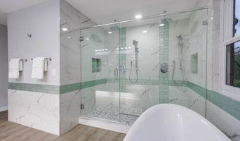 7353 Alicante Rd, Carlsbad, CA 92009