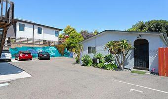 644-48 Valley Ave, Solana Beach, CA 92075