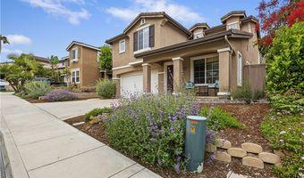 137 Canyon Creek Way, Oceanside, CA 92057