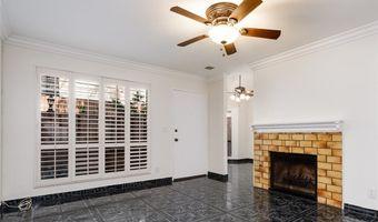 15024 Nordhoff Street, North Hills, CA 91343