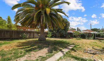 4730 71St St, La Mesa, CA 91942