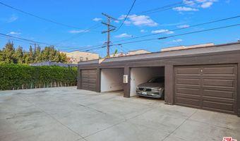 410 N GENESEE AVE, Los Angeles, CA 90036