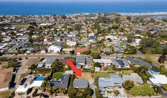 517 Mar Vista Dr, Solana Beach, CA 92075