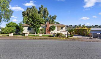 10366 San Carlos Dr, Spring Valley, CA 91978
