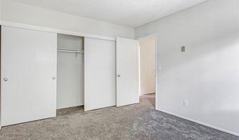 830 Stevens Avenue, Solana Beach, CA 92075