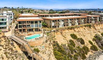 190 Del Mar Shores Ter, Solana Beach, CA 92075